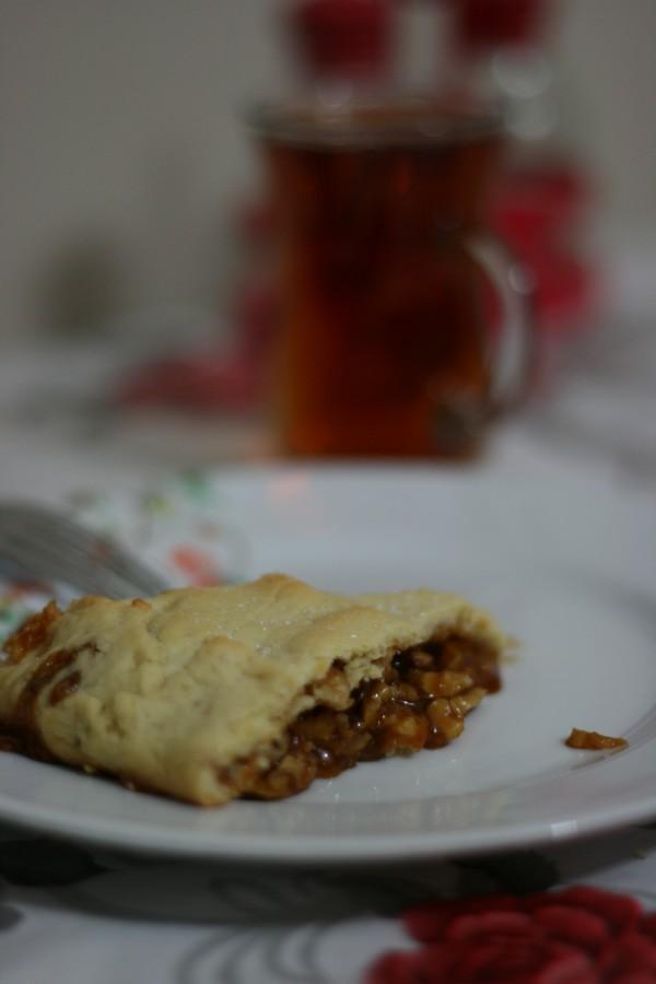 walnut pie (3)